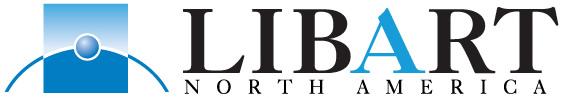 LibArt_logo