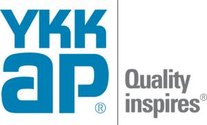 ykk ap logo full2